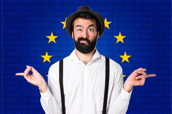 GDPR: Do I need to get fresh consents for my email marketing?